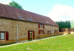 Dog-friendly French Farmhouse, Fajoles Dordogne lote | Pet Friendly